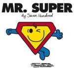 Mr super.jpg