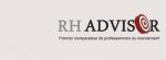 rhadvisor,bommelaer,chasseurs,recrutement,cabinets,réseau,