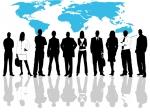 réseau,associations,bommelaer