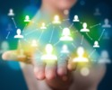 réseau,réseautage,networking,enjeux,bommelaer,dirigeants,outplacement,