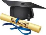 Diplome.jpg