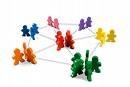 bommelaer,réseau,networking, l'espace dirigeants,