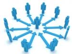 réseau,réseautage,réseauter,réseaux