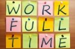 bommelaer,enjeux,dirigeants,outplacement,réseau,networking,réseautage,emploi