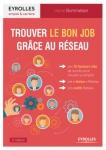 bommelaer,enjeux,dirigeants,outplacement,emploi,réseau,réseautage,networking