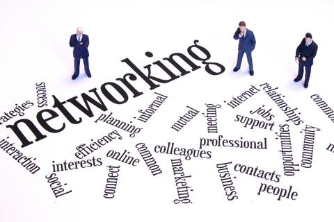 networking,réseau,jobfinder,réseautage,outplacement
