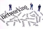 Networker 2.jpg