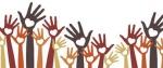 bommelaer,réseau,réseaux,networking,réseautage,dirigeants,enjeux,outplacement,bénévole,bénévoles,emploi,job,jobs,recherche,avarap,daubigny,oudinot