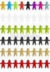 outplacement,associations,emploi,recherche,jobs,alumni,cadres