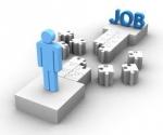 bommelaer,réseau,réseautage,networking,recherche d'emploi,recrutement